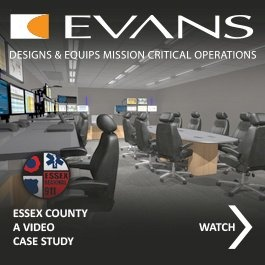 Watch Our Essex County Video Case Study