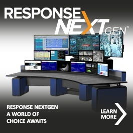 Download Our Response NextGen Brochure