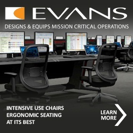 Download Our Intensive Use Chairs Brochure