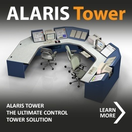 Download Our Alaris Tower Brochure