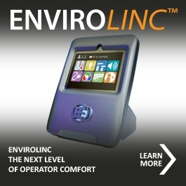 Download Our EnviroLinc Brochure