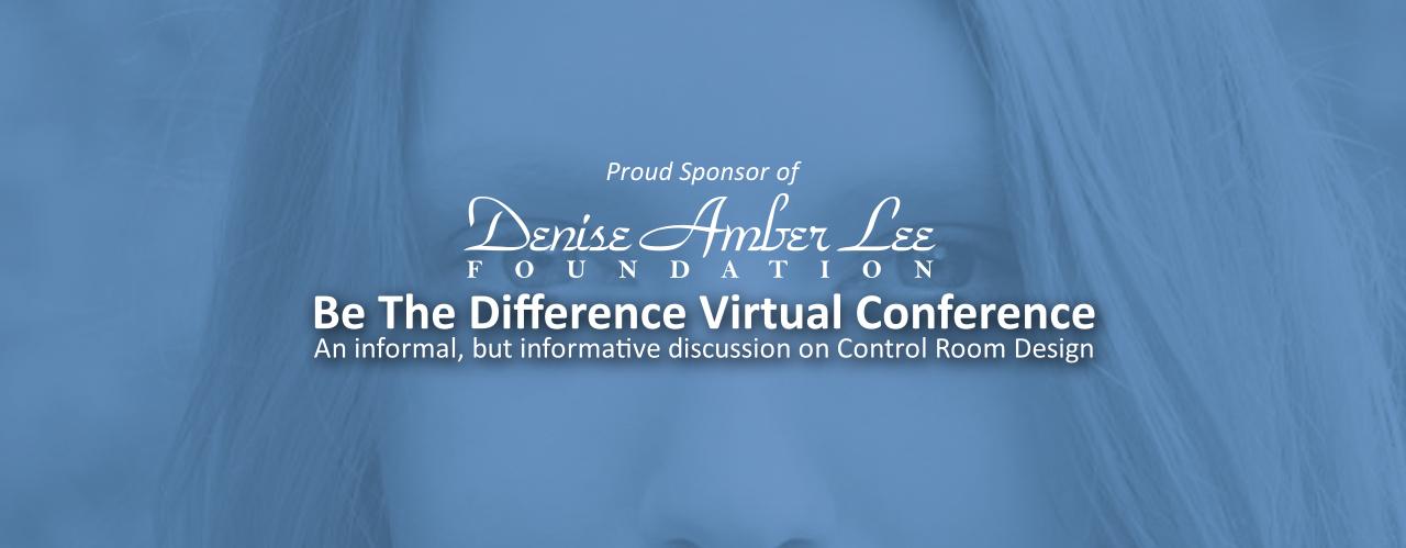 1280x499-BDT-Conference-LPC