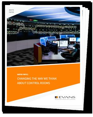 Evans-OFFERS-FAN-400px-trans
