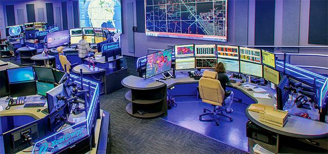 excel-energy-control-room-b-640