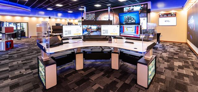 640x300-Tampa-showroom