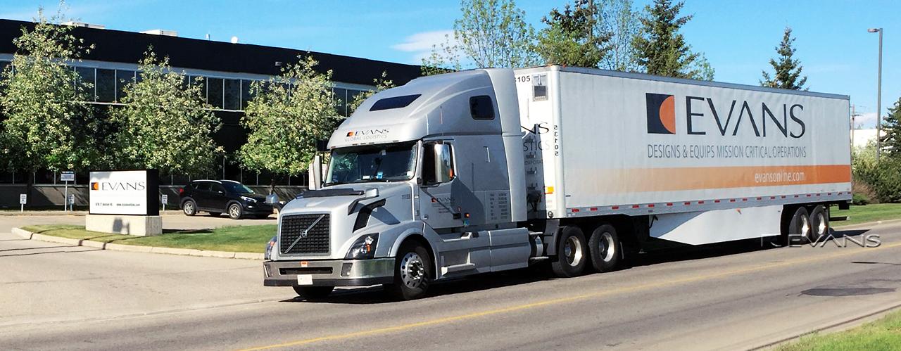 logistics-1280x499